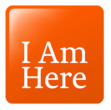 I Am Here Sales Demo LMS