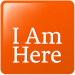 I_Am_Here_icon